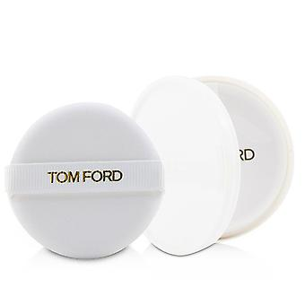 Tom Ford Soleil Glow Tone Up Hydrating Cushion Compact Foundation SPF40 Refill - # 0.5 Porcelain 12g/0.42oz