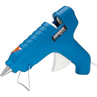 High Temp Glue Gun Blue H 270