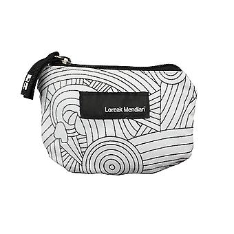 Purse Loreak Mendian Emil waves - women