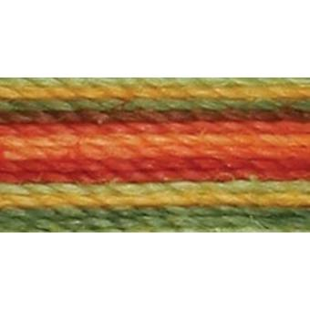 Dual Duty XP General Purpose Thread 125 Yards-Fall Leaves