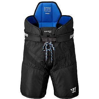 Warrior DT2 broek junior