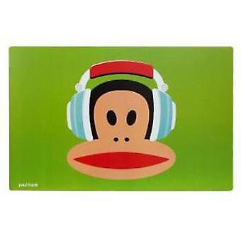 Paul Frank Green placemat (Home , Textile , Table linens)