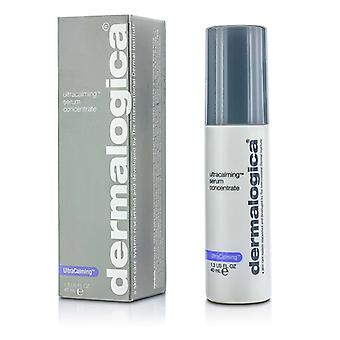 Dermalogica UltraCalming Serum konzentrieren 40ml / 1,3 oz