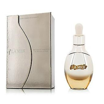 La Mer Genaissance De La Mer The Serum Essence - 30ml/1oz