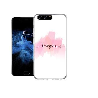 Imagine cover for Huawei P10
