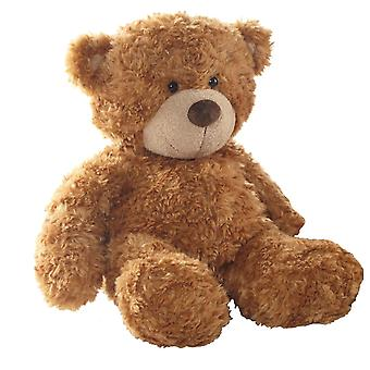 Aurora 13-tommers Bonnie Teddy Bear (brun) ny