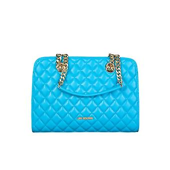 Moschino Moschino Ladies Quilted Designer Bag