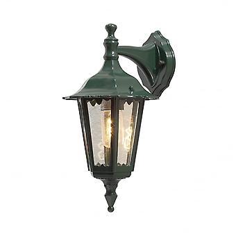 Konstsmide Firenze Down Light Green