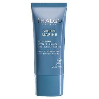 Thalgo Source Thalgo Marine enlumineur De Teint First 30Ml