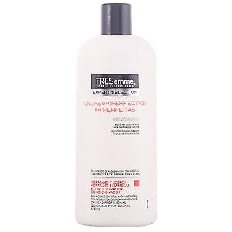 Tresemme Imperfect Waves Conditioner 675 Ml (Woman , Hair Care , Conditioners and masks)