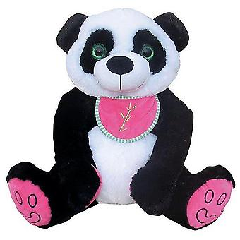 Junatoys Oso Panda Peluche 45 Cm (Toys , Dolls And Accesories , Soft Animals)