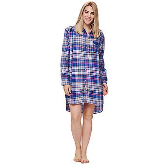 DKNY FIDANZATO PERFETTO PLAID SHIRT RHAPSODY PLAID