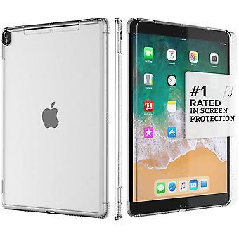 SaharaCase iPad 10.5
