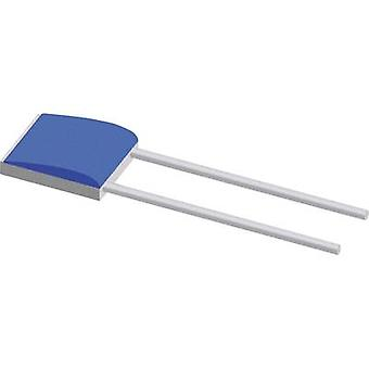 PT1000 Temperature sensor Heraeus M222 -70 up to +500 °C