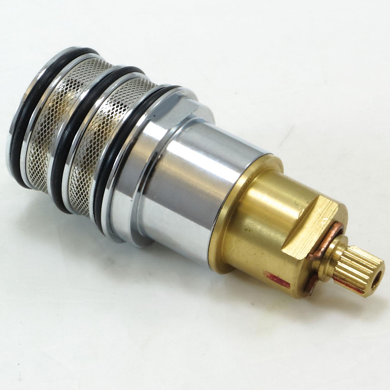 Thermostatic Cartridge for Crosswater XCP0000251B RV Multifunction (SC531WC) | Rainbar (pre 2009)