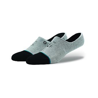 Stance Miss Merica Low No Show Socks