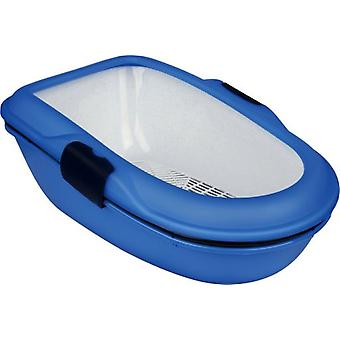 Trixie Berto Litter Tray (Cats , Grooming & Wellbeing , Litter Trays)