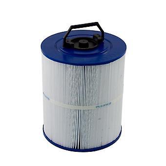 Filbur FC-1295 40 Sq. Ft. Filter Cartridge (APC Brand Mfg. by Filbur)