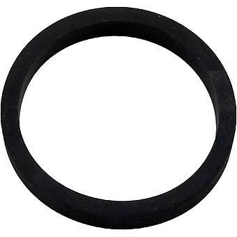 Generic O-341 O-Ring