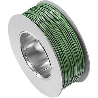 Border wire GARDENA 4088 Suitable for: Gardena R40Li, Gardena R70Li, Gardena Sileno, Gardena Sileno+, Gardena SILENO city, Gardena Smart Sileno, Gardena Smart