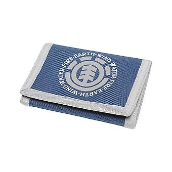 Element Elemental Polyester Wallet