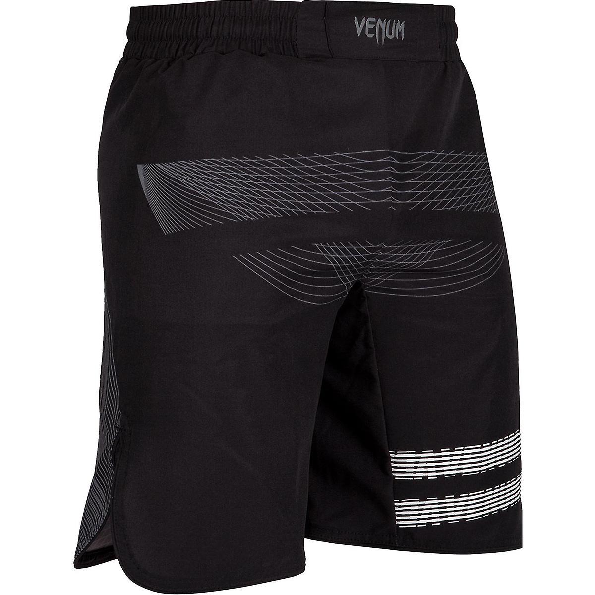 Venum Club 182 léger MMA Training Shorts - noir