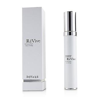 Revive Intensite Anti-Aging Face Serum - 30ml/1oz