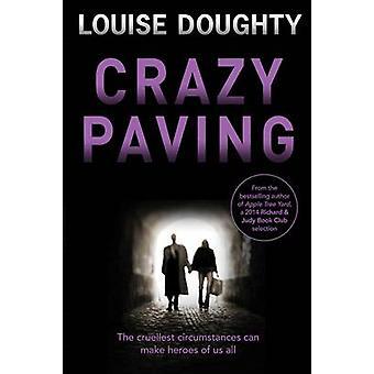Lastrame (riedizione) di Louise Doughty - 9781471136832 libro