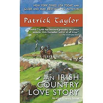 An Irish Country Love Story (Irish Country Books)