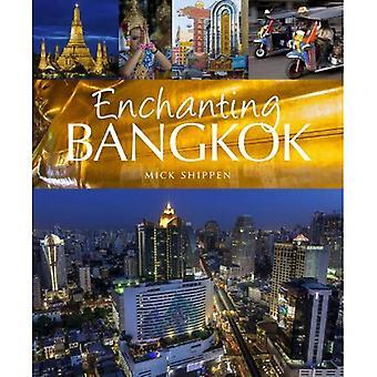 Enchanting Bangkok (Enchanting Series)