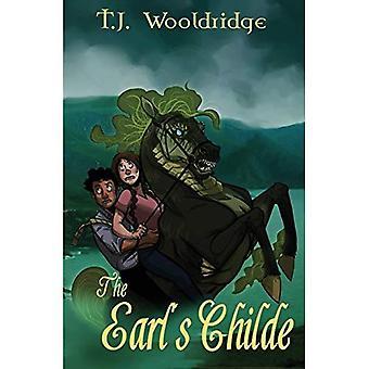 The Earl's Childe (MacArthur Family Chronicles)