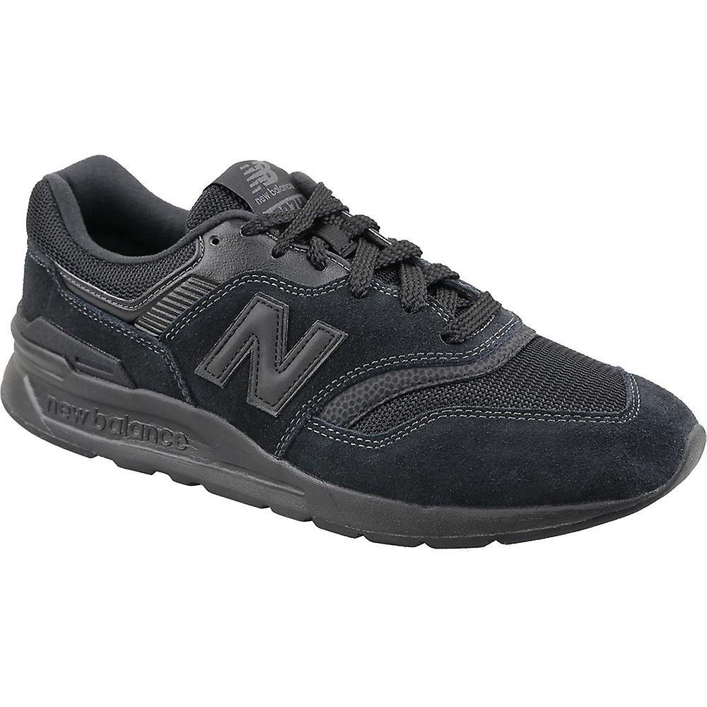 Nuovo equilibrio 997 CM997HCI uomini scarpe | Qualità e quantità garantite  | Uomini/Donna Scarpa