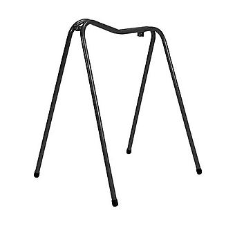 Stubbs Flipper Saddle Display Stand