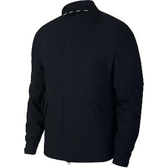Nike Mens Hypershield Convertible Core Lightweight Jacket