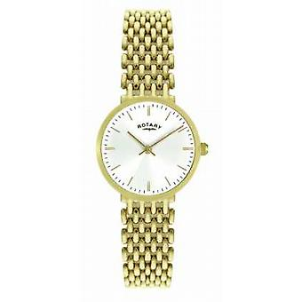 Rotary Ladies Bracelet LB00900/01 Watch