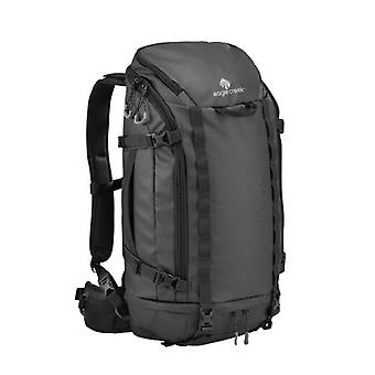 Eagle Creek system gå Duffel Pack 35L i svart