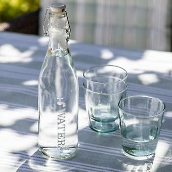 Garden Trading Tap Water Bottle | Gifts From Handpicked