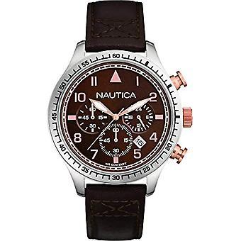 Nautica Watch Man ref. A17655G