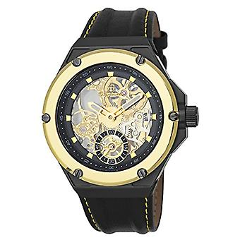 Burgmeister Clock Man ref. BM232-602 BM232-602