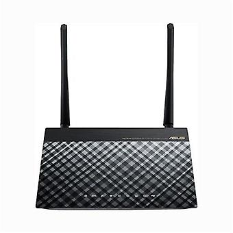 Asus dsl-n14u 300mbps adsl wireless router usb
