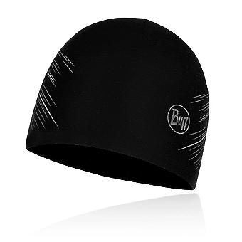 Buff Microfiber Reversible Hat - AW19