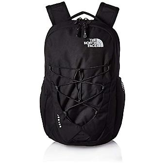 The North Face - Jester - Backpack - Adult Unisex - Black (Tnf Black) - One-size-fits-all