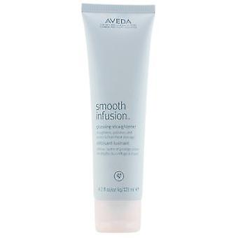 Aveda Lisseur Lustrant Smooth Infusion 125 ml