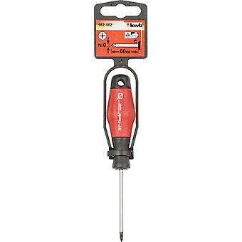 Einhell SCREWDRIVER Estre / Phillips Ph4X200 Mm Sb