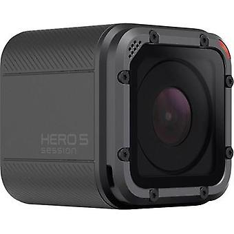 Action camera GoPro HERO 5 Session HERO 5 SESSION Full HD, Wi-Fi, Waterproof