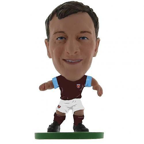 West Ham United SoccerStarz Noble