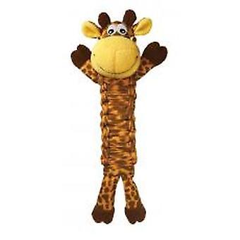 Kong Bendeez giraff små