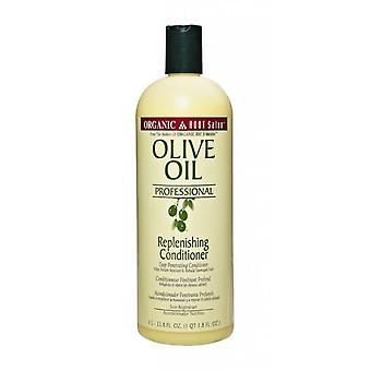 ORS Olive Oil Olive Oil Replenishing Conditioner 680ml