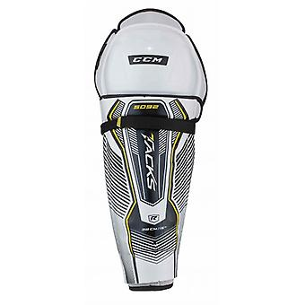 CCM tacks 5092 senior leg-saver