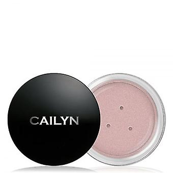 Cailyn minerale oogschaduw poeder - Rose Gold